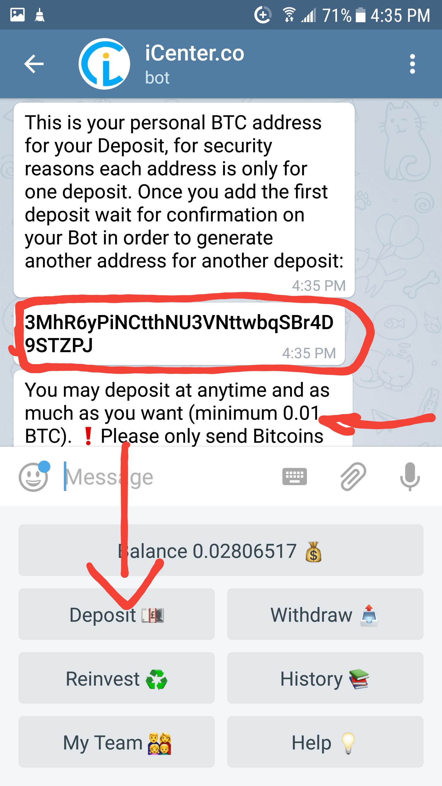 BTC Auto Trader Bot: Best 7 Bitcoin Online Trading Robots