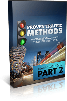 Free Traffic Course